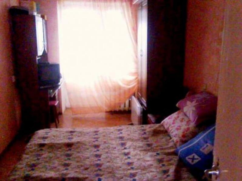 Купить 4-комнатная квартира, Харьков, Павлово Поле, 23 Августа (Папанина)