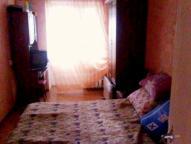 2 комнатная квартира, Харьков, Алексеевка, Ахсарова (453972 4)