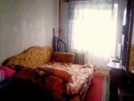 2 комнатная квартира, Харьков, Алексеевка, Ахсарова (453972 5)