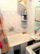 2 комнатная квартира, Харьков, Алексеевка, Ахсарова (453972 6)