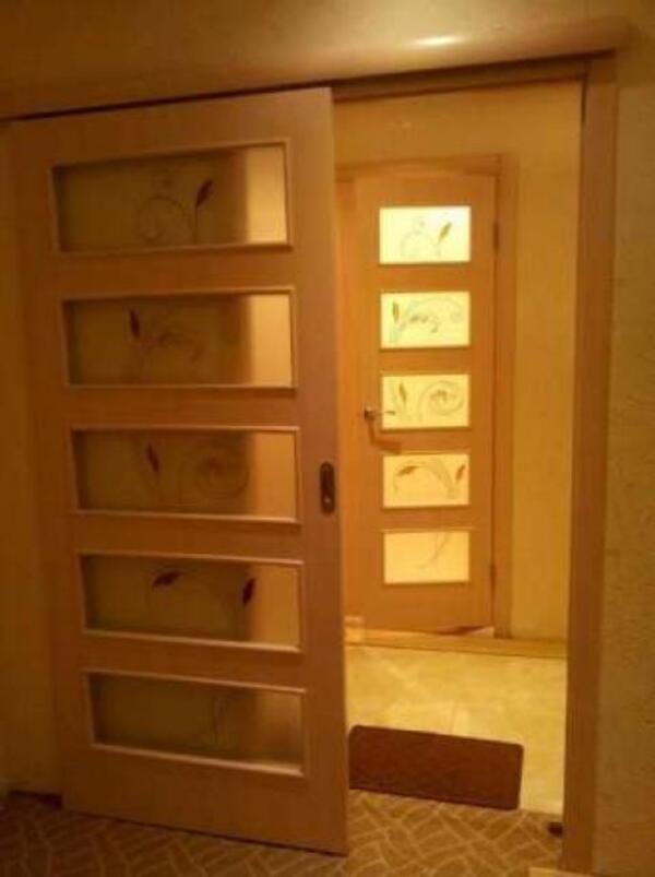2 комнатная квартира, Харьков, ХТЗ, Александровский пр. (Косиора пр.) (453997 1)