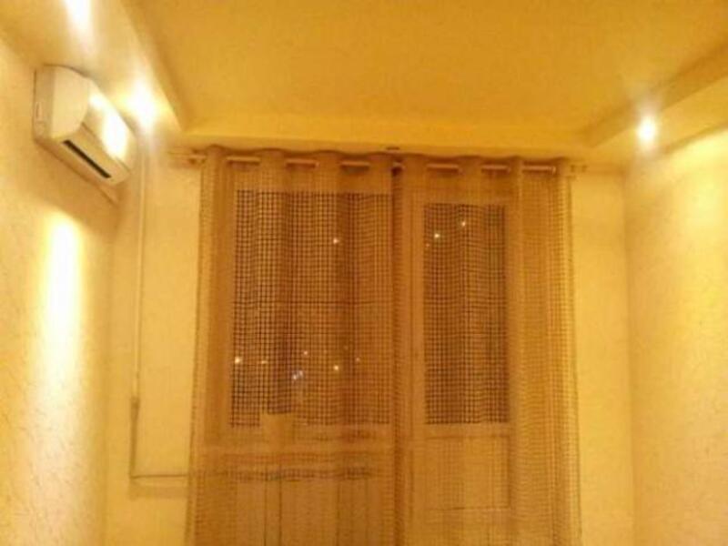 2 комнатная квартира, Харьков, ХТЗ, Александровский пр. (Косиора пр.) (453997 2)