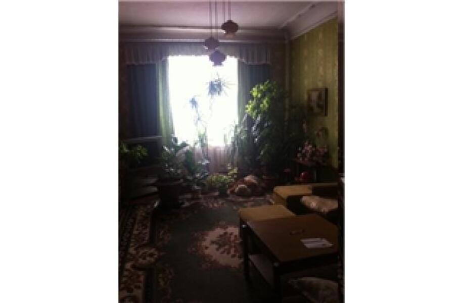 3 комнатная квартира, Харьков, ЦЕНТР, Кооперативная (Петровского) (454024 6)