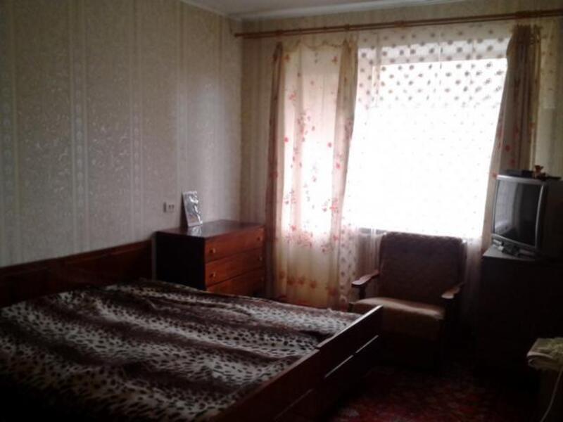 1 комнатная квартира, Рогань, Культуры (Калинина, Свердлова, Советская Советский 3 пер.), Харьковская область (454074 1)