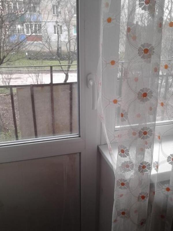 1 комнатная квартира, Рогань, Культуры (Калинина, Свердлова, Советская Советский 3 пер.), Харьковская область (454074 2)