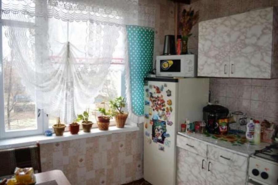 2 комнатная квартира, Харьков, ОДЕССКАЯ, Героев Сталинграда пр. (454118 1)