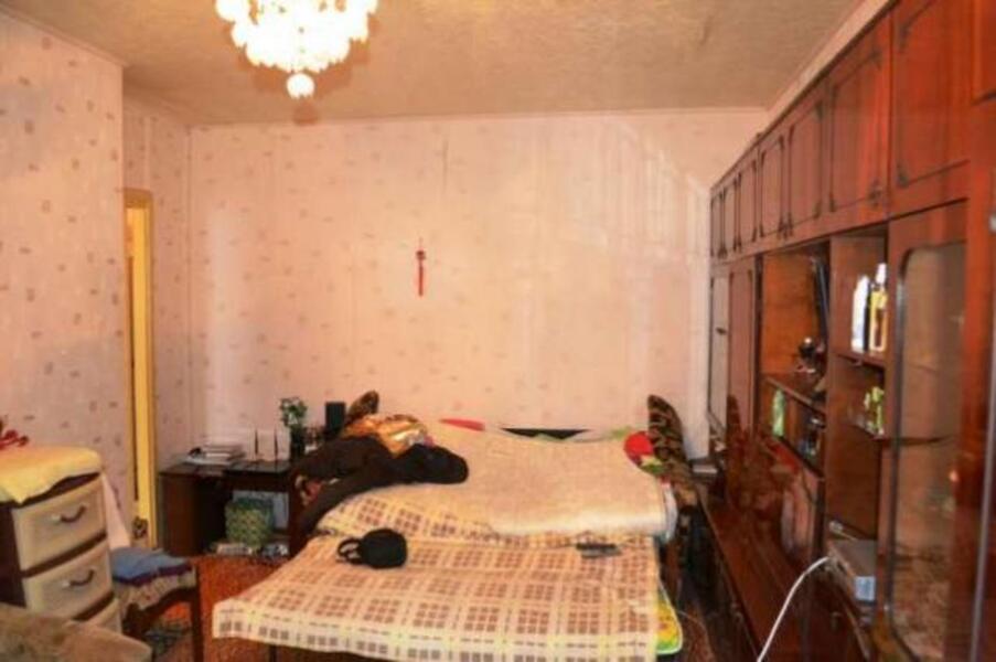 2 комнатная квартира, Харьков, ОДЕССКАЯ, Героев Сталинграда пр. (454118 4)