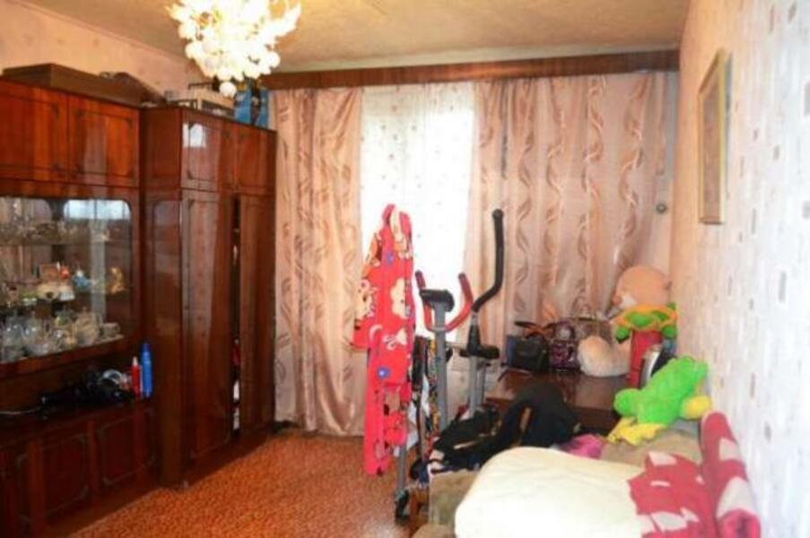 2 комнатная квартира, Харьков, ОДЕССКАЯ, Героев Сталинграда пр. (454118 5)
