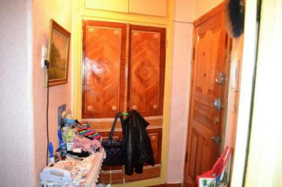 2 комнатная квартира, Харьков, ОДЕССКАЯ, Героев Сталинграда пр. (454118 6)