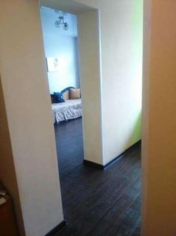 3 комнатная квартира, Харьков, Холодная Гора, Холодногорская (Елизарова) (454151 5)