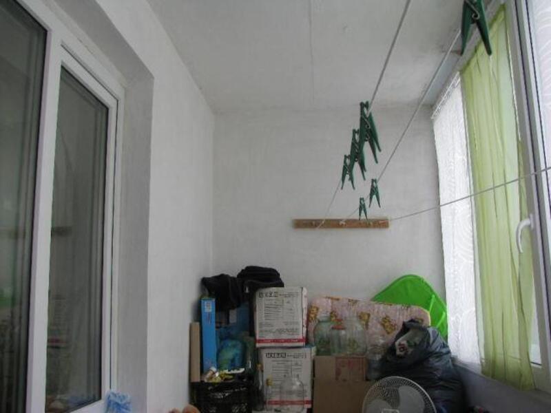2 комнатная квартира, Высокий, Каштановая (Щорса, Красного милиционера), Харьковская область (454230 2)