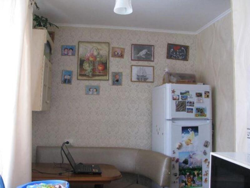 2 комнатная квартира, Высокий, Каштановая (Щорса, Красного милиционера), Харьковская область (454230 3)