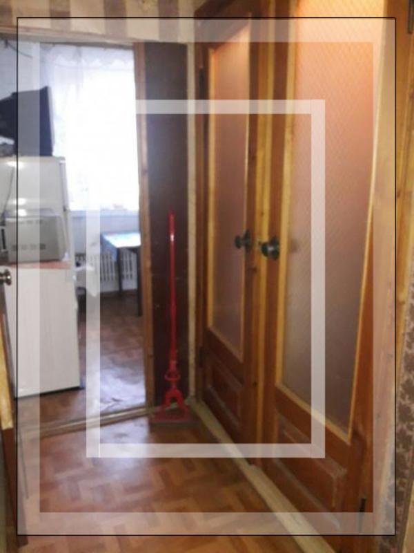 3 комнатная квартира, Песочин, Комарова пер., Харьковская область (454247 5)