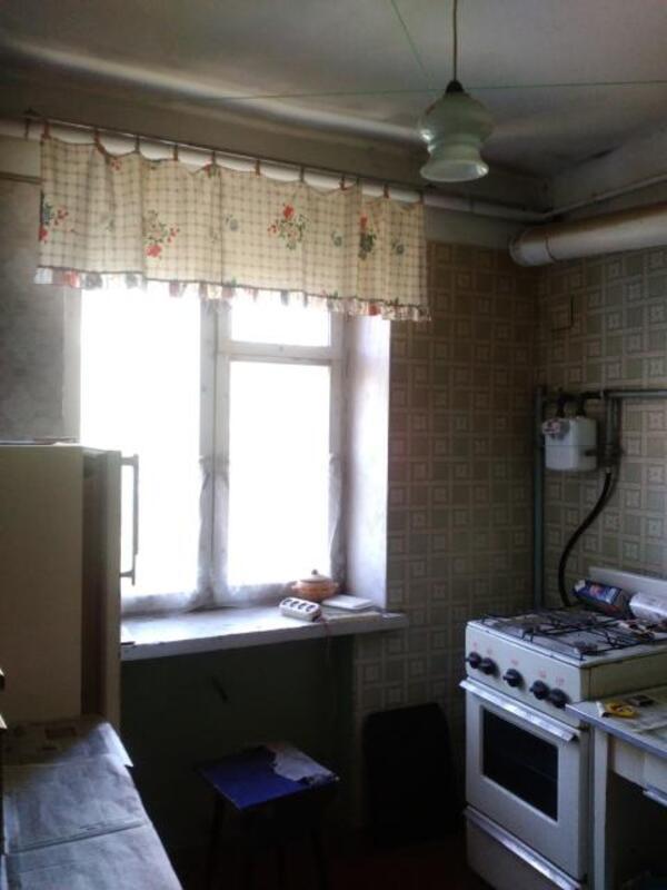 1 комнатная квартира, Харьков, Северная Салтовка, Дружбы Народов (454313 3)
