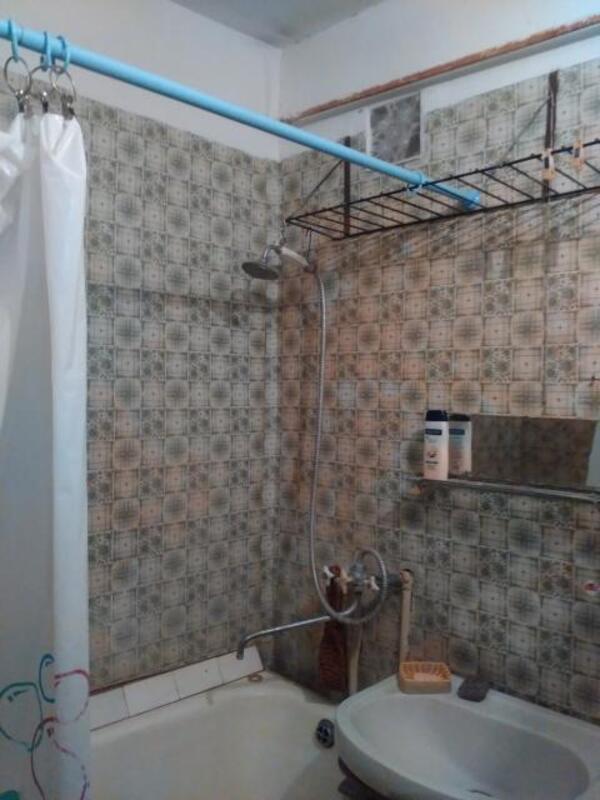1 комнатная квартира, Харьков, НАГОРНЫЙ, Дарвина (454313 5)