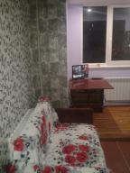 2 комнатная квартира, Харьков, Салтовка, Валентиновская (Блюхера) (454337 8)