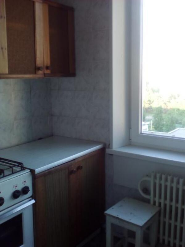2 комнатная квартира, Харьков, Северная Салтовка, Гвардейцев Широнинцев (454383 1)