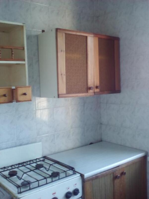 2 комнатная квартира, Харьков, Северная Салтовка, Гвардейцев Широнинцев (454383 2)