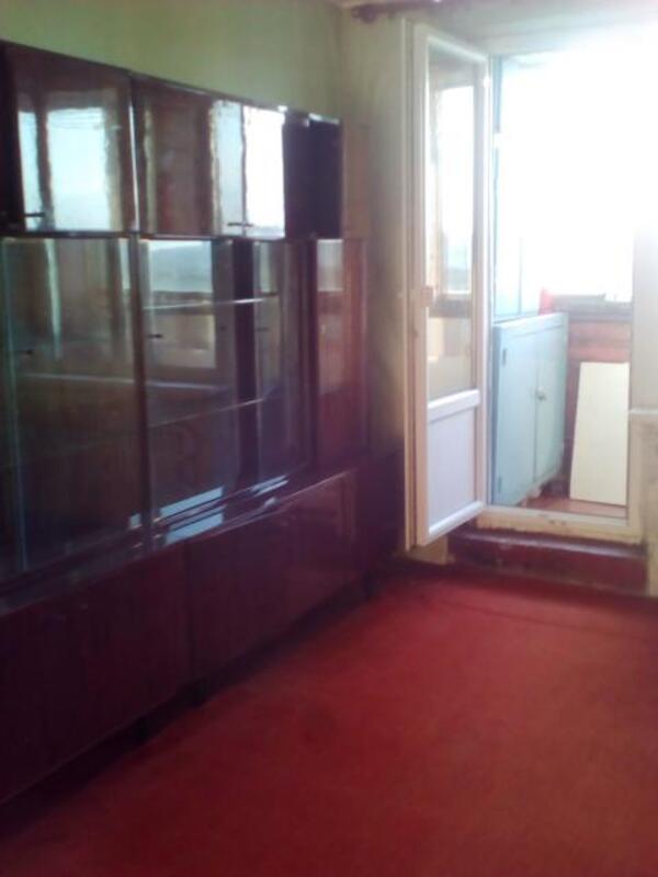 2 комнатная квартира, Харьков, Северная Салтовка, Гвардейцев Широнинцев (454383 4)
