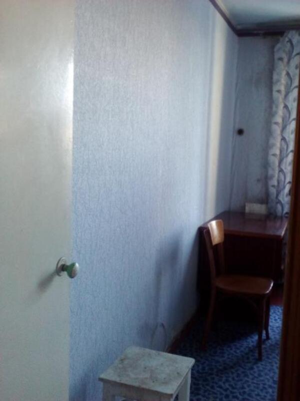 2 комнатная квартира, Харьков, Северная Салтовка, Гвардейцев Широнинцев (454383 5)