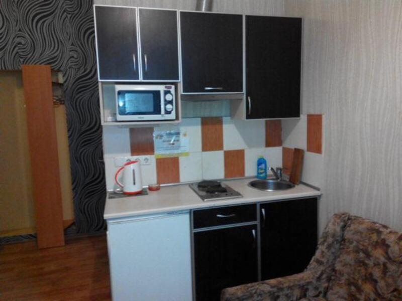 2 комнатная гостинка, Харьков, Холодная Гора, Афанасьевская (454424 3)