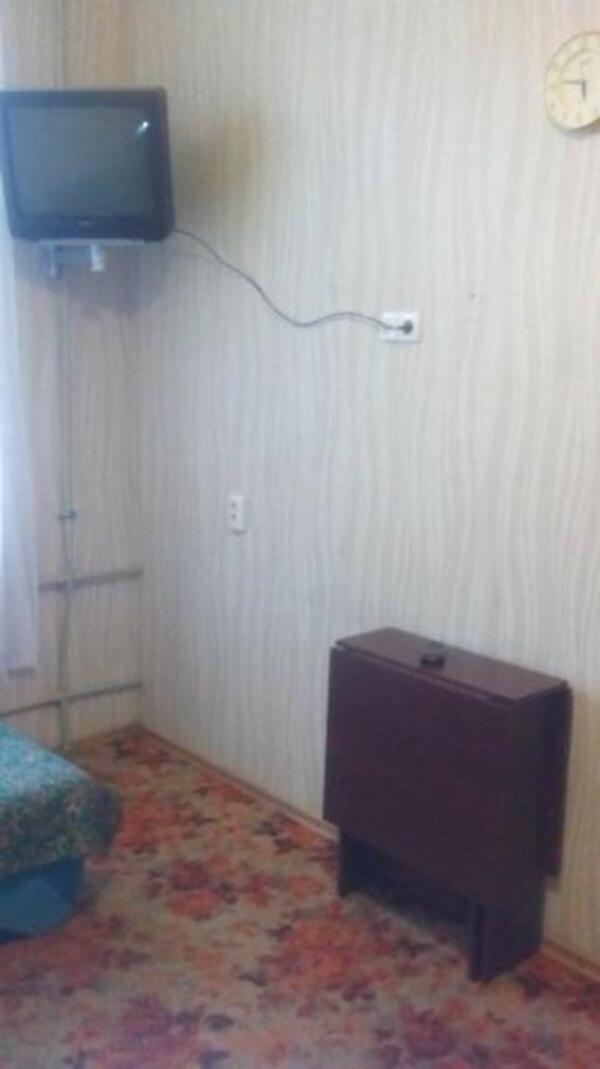1 комнатная гостинка, Харьков, ПАВЛОВКА, Лозовская (454430 5)