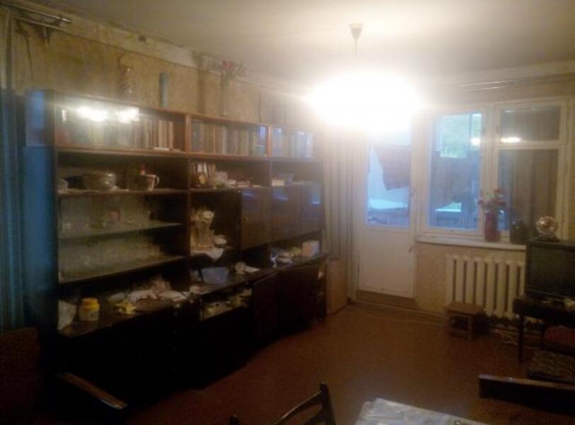 1 комнатная квартира, Харьков, Северная Салтовка, Родниковая (Красного милиционера, Кирова) (454442 1)