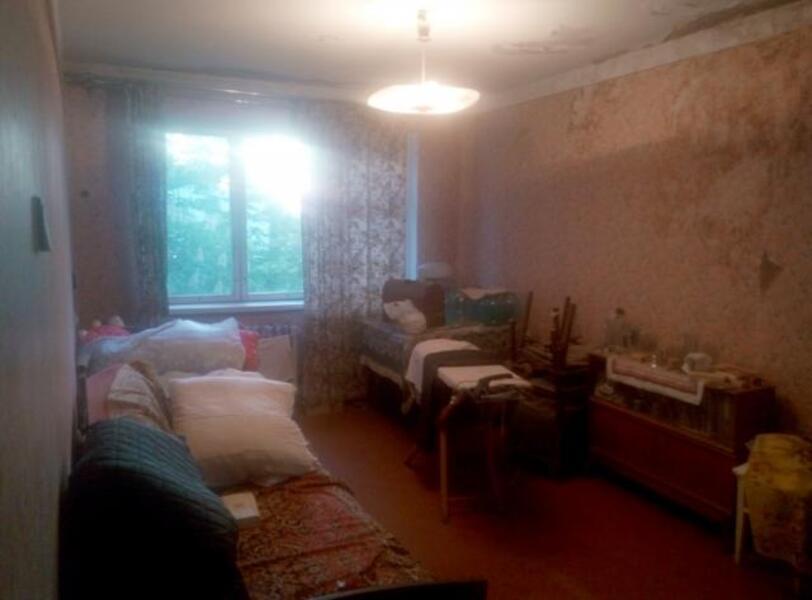 1 комнатная квартира, Харьков, Северная Салтовка, Родниковая (Красного милиционера, Кирова) (454442 2)