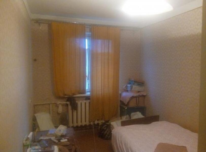 1 комнатная квартира, Харьков, Северная Салтовка, Родниковая (Красного милиционера, Кирова) (454442 3)