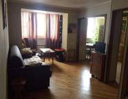 Квартира Харьков (454502 7)