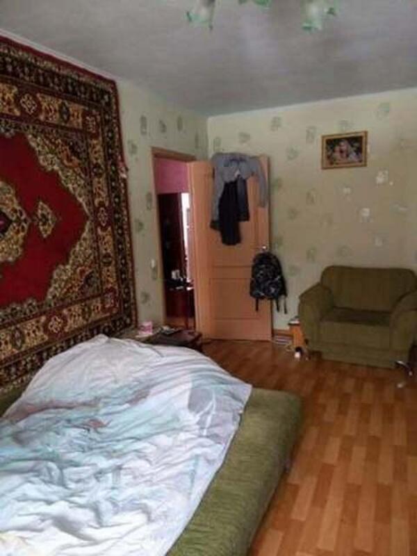 3 комнатная квартира, Харьков, Салтовка, Героев Труда (454606 11)