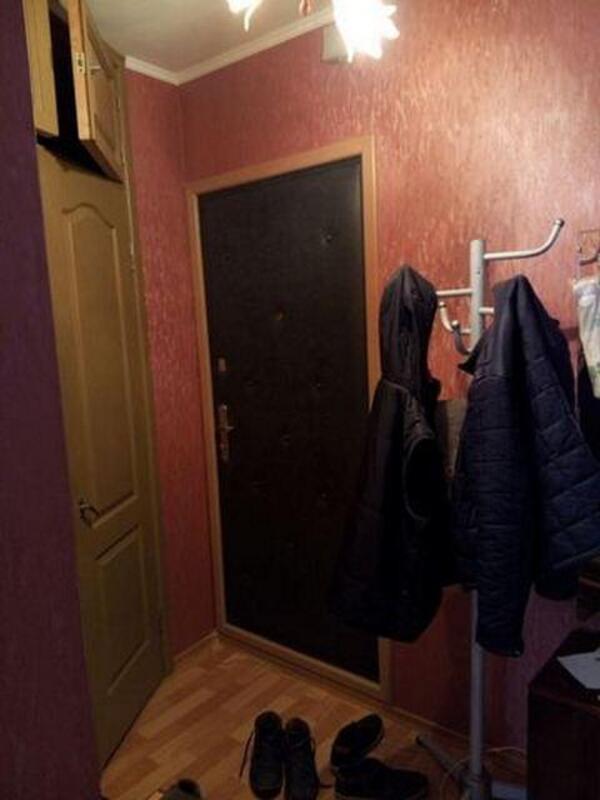 3 комнатная квартира, Харьков, Салтовка, Героев Труда (454606 8)