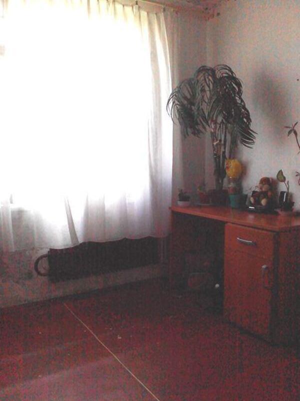 2 комнатная квартира, Харьков, Масельского метро, Библыка (2 й Пятилетки) (454659 1)