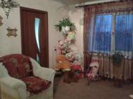 3 комнатная квартира, Харьков, Салтовка, Краснодарская (454822 1)
