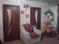 3 комнатная квартира, Харьков, Салтовка, Краснодарская (454822 2)