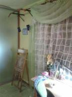 3 комнатная квартира, Харьков, Салтовка, Краснодарская (454822 4)