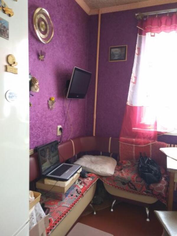 2 комнатная квартира, Харьков, Защитников Украины метро, Героев Небесной Сотни пл. (Руднева пл.) (454823 3)