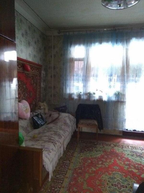 4 комнатная квартира, Харьков, Новые Дома, Садовый пр д (454823 5)