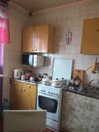 2 комнатная квартира, Харьков, Новые Дома, Стадионный пр зд (454823 2)