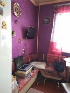 2 комнатная квартира, Харьков, Новые Дома, Стадионный пр зд (454823 3)