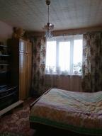 2 комнатная квартира, Харьков, Новые Дома, Стадионный пр зд (454823 4)