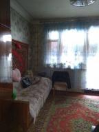 2 комнатная квартира, Харьков, Новые Дома, Стадионный пр зд (454823 5)