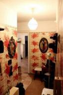 4 комнатная квартира, Харьков, Гагарина метро, Крохмалевсий пер. (454832 2)