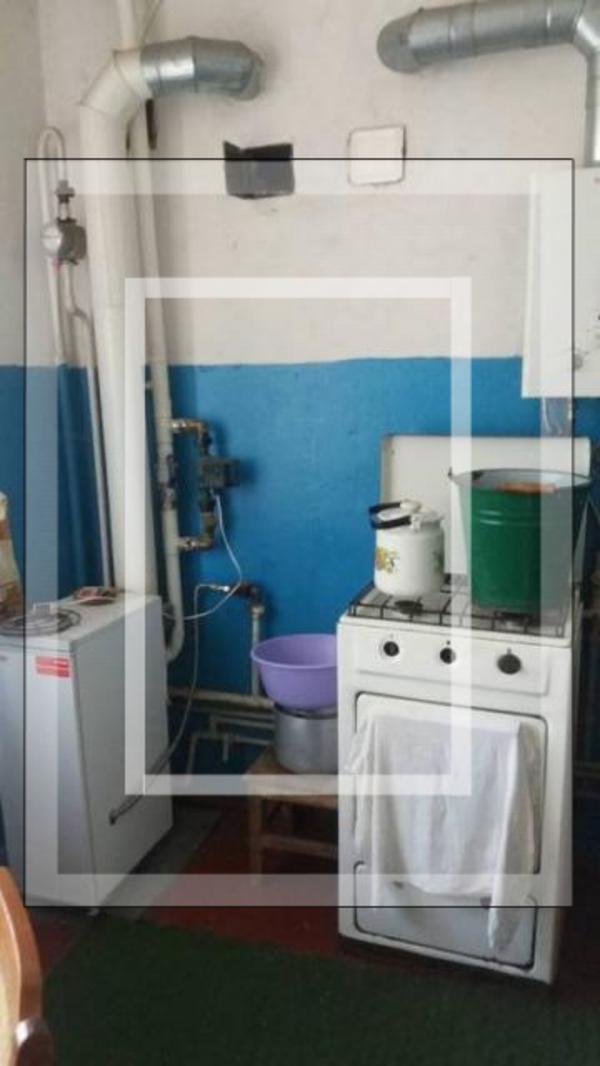2 комнатная квартира, Борки, Набережная (Соколова), Харьковская область (454850 1)