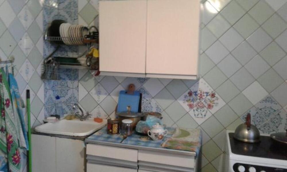 2 комнатная квартира, Харьков, Северная Салтовка, Гвардейцев Широнинцев (454913 1)