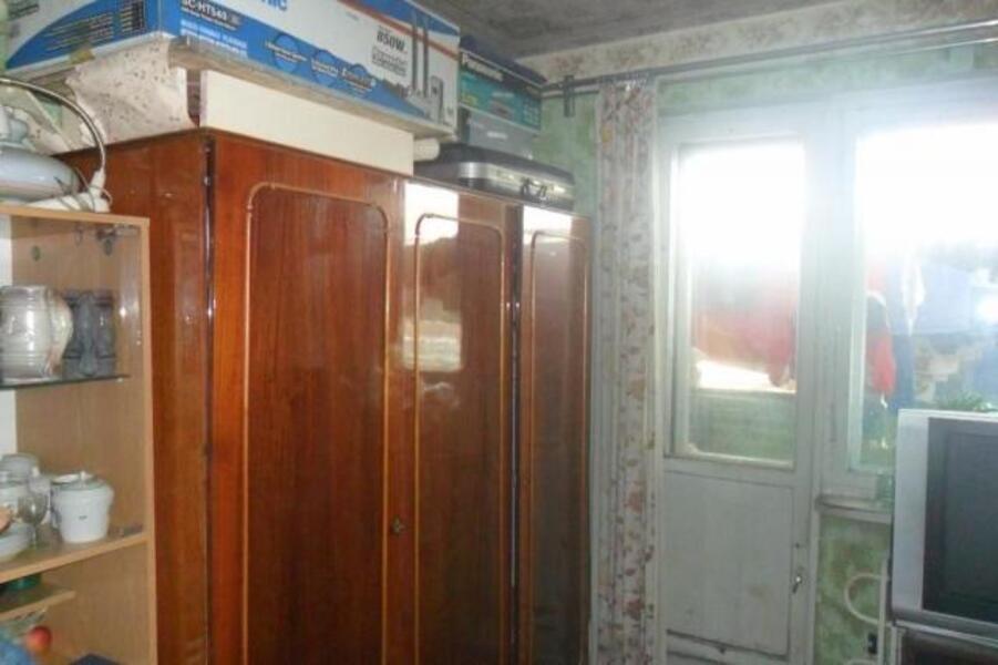 2 комнатная квартира, Харьков, Северная Салтовка, Гвардейцев Широнинцев (454913 10)