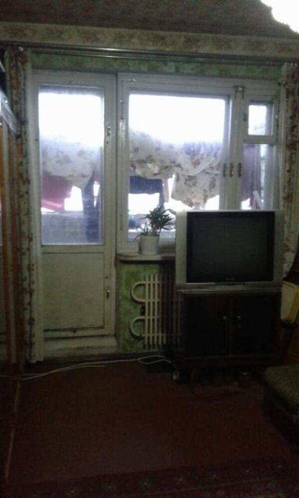 2 комнатная квартира, Харьков, Северная Салтовка, Гвардейцев Широнинцев (454913 3)