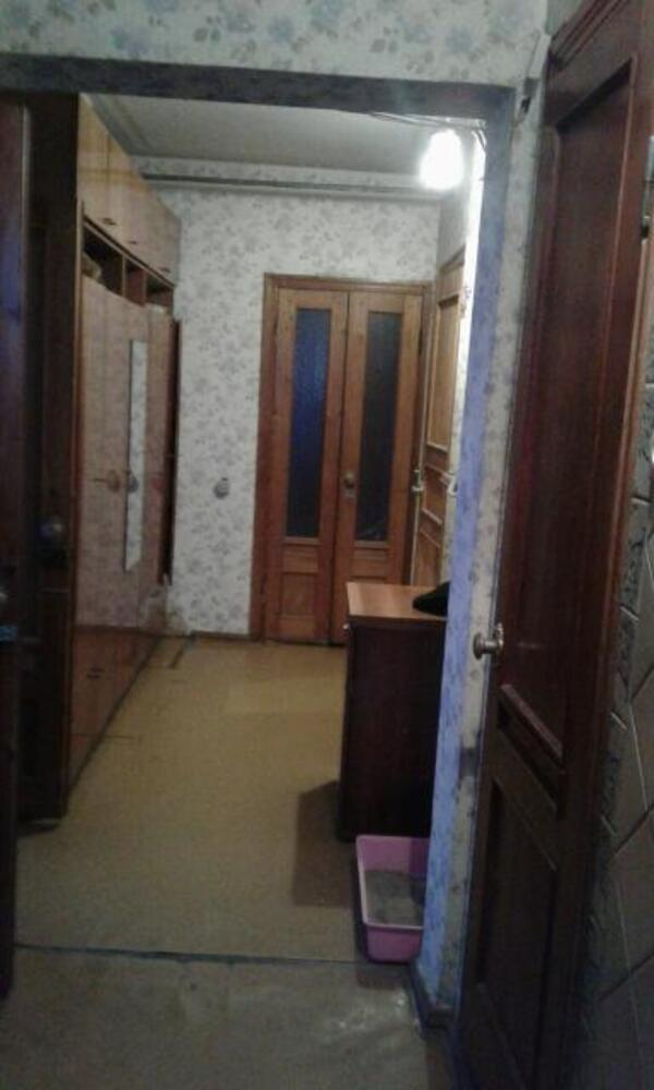 2 комнатная квартира, Харьков, Северная Салтовка, Гвардейцев Широнинцев (454913 4)