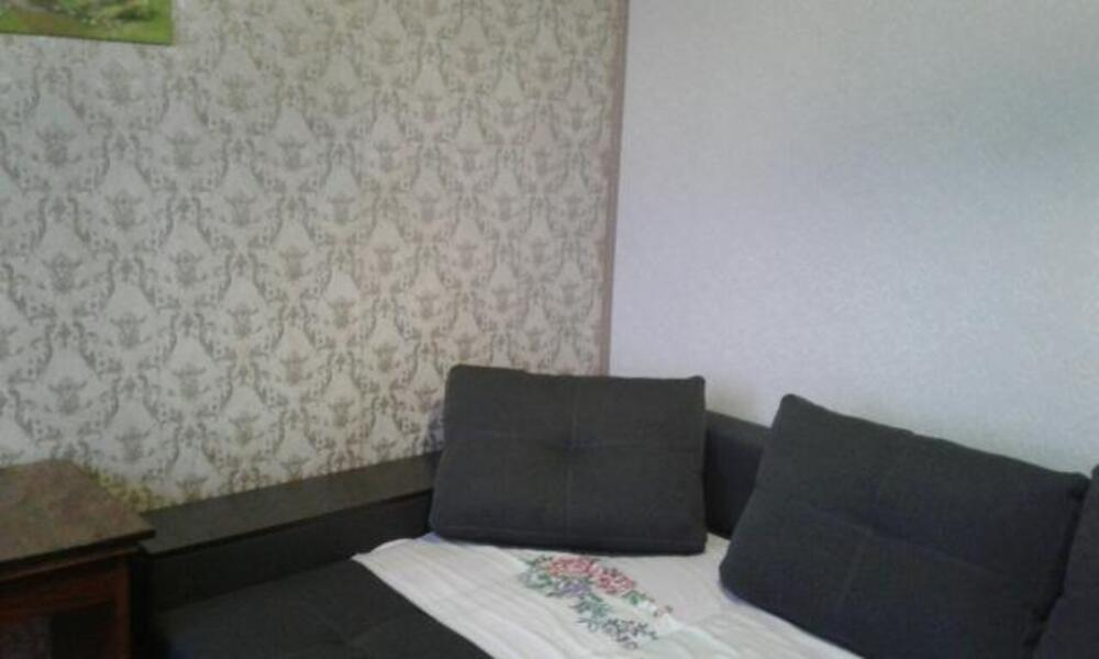 2 комнатная квартира, Харьков, Северная Салтовка, Гвардейцев Широнинцев (454913 5)