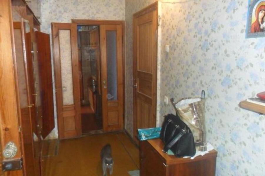 2 комнатная квартира, Харьков, Северная Салтовка, Гвардейцев Широнинцев (454913 7)
